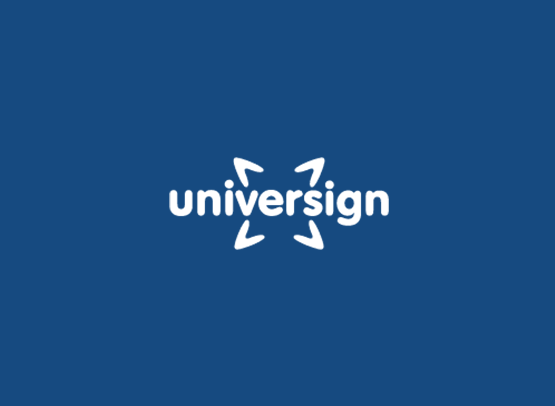 Universign