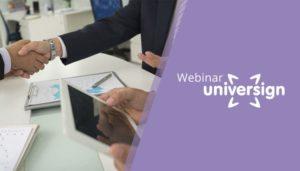 universign-webinar-simplification-des-processus