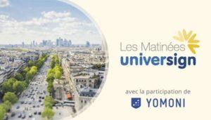 universign-matinees-yomoni