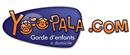logo yoopala universign