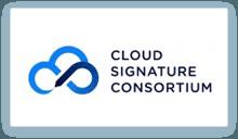 cloud-signature-consortium