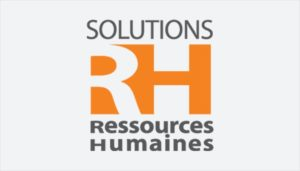 universign-cryptolog-salon-solutions-rh