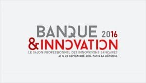 universign-logo-banque-innovation_2016