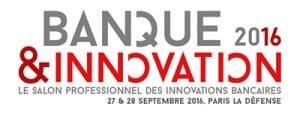 universign-logo_banque-innovation_2016