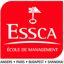Signature électronique ESSCA