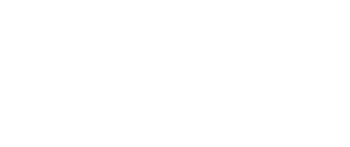 Logo Universign blanc