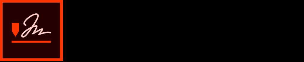 Adobe Sign - Signature electronique