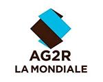 ag2r 1