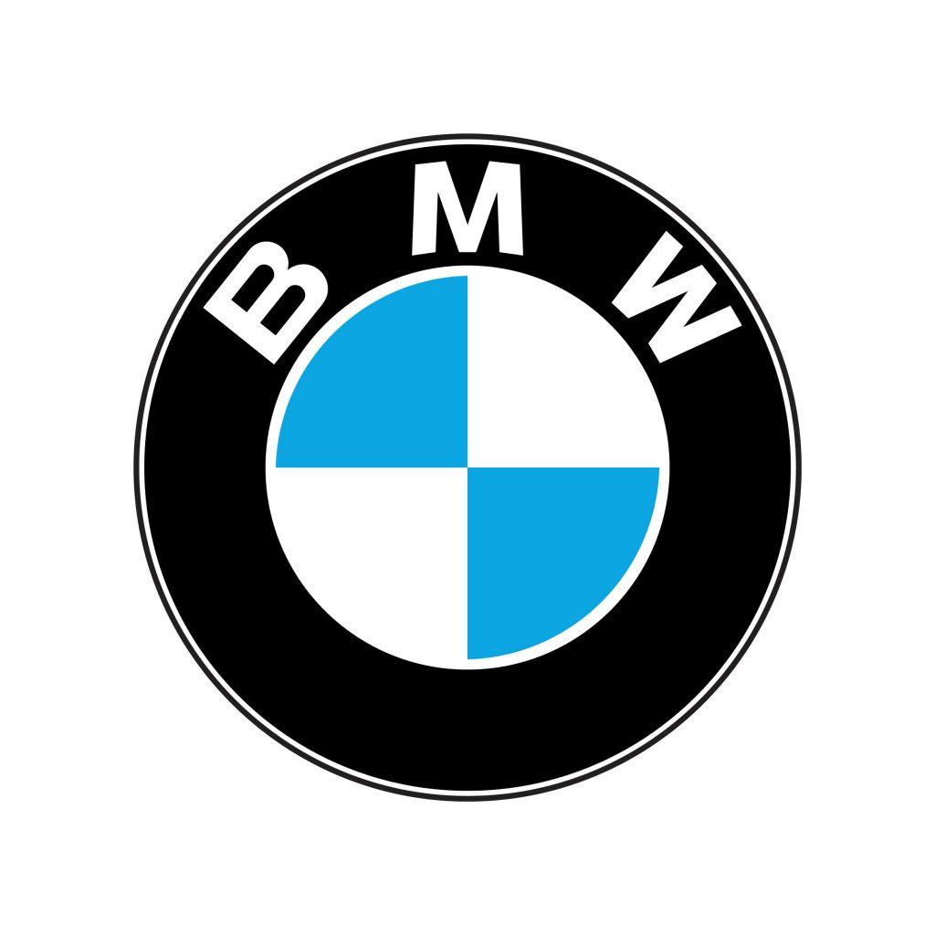 bmw2 1024x1024