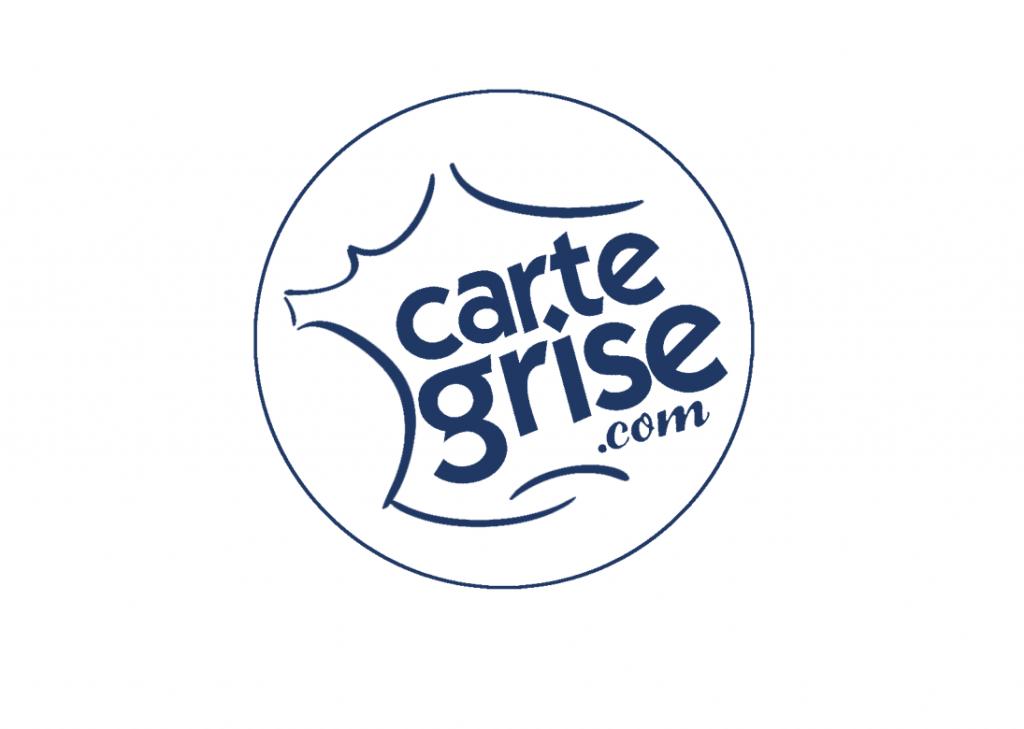 cartegrise.com 1024x729