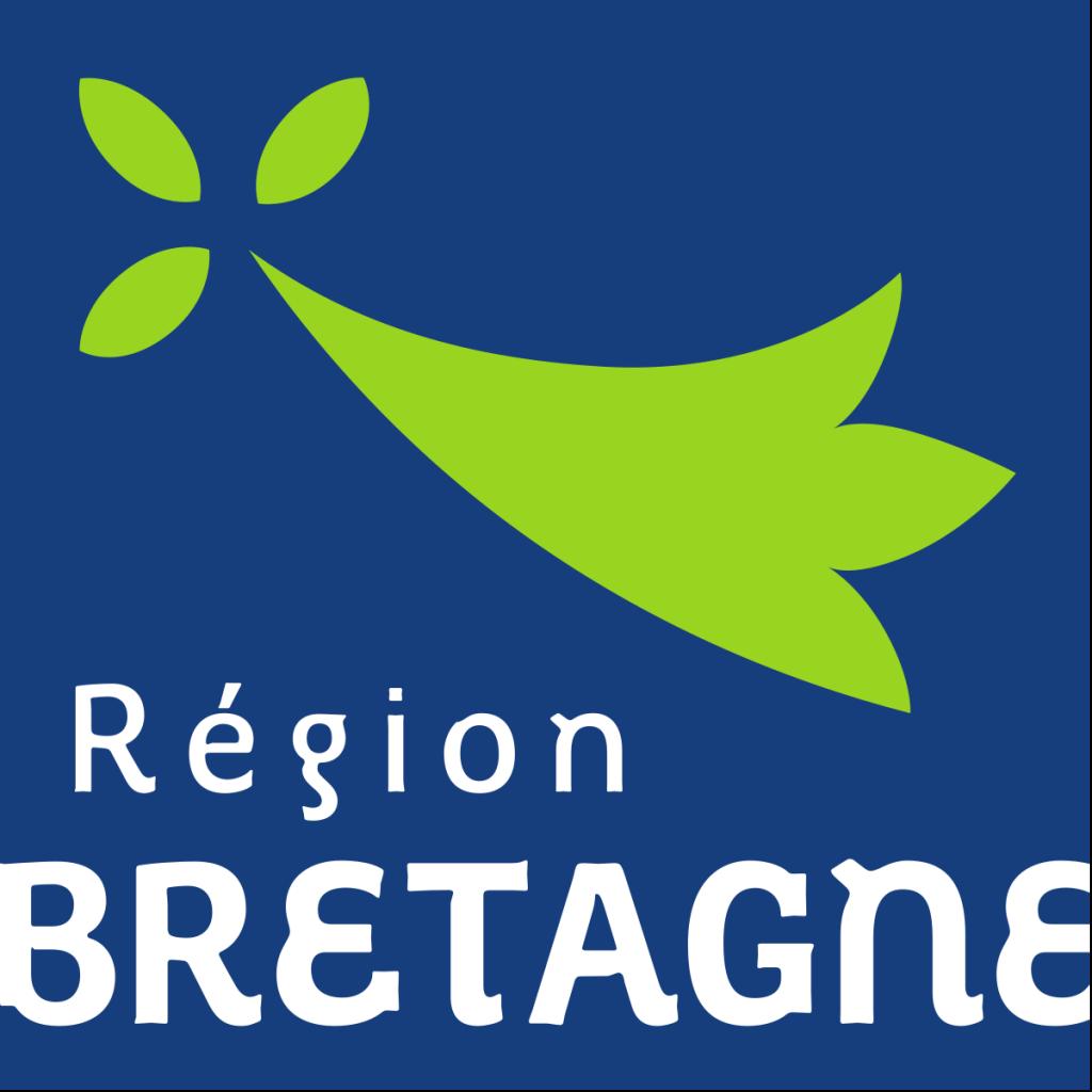 conseil regional bretagne 1024x1024