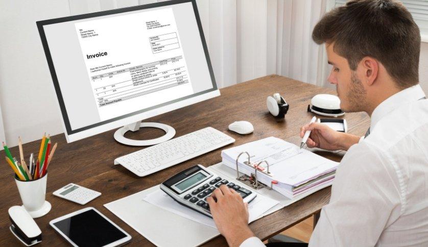 dematerialisation des factures tout ce que vous devez savoir sur lemission dune facture electronique 5