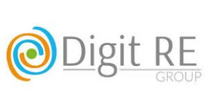 digit re 300x157