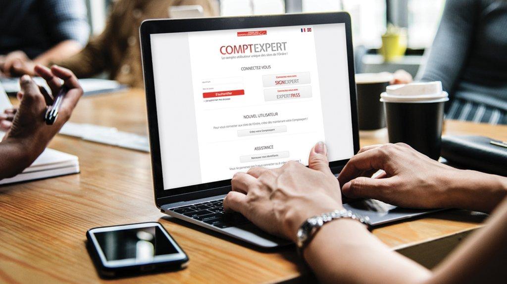 ecma confia en universign para lanzar la nueva plataforma de firma electronica para los expertos contables