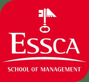 essca1 300x276