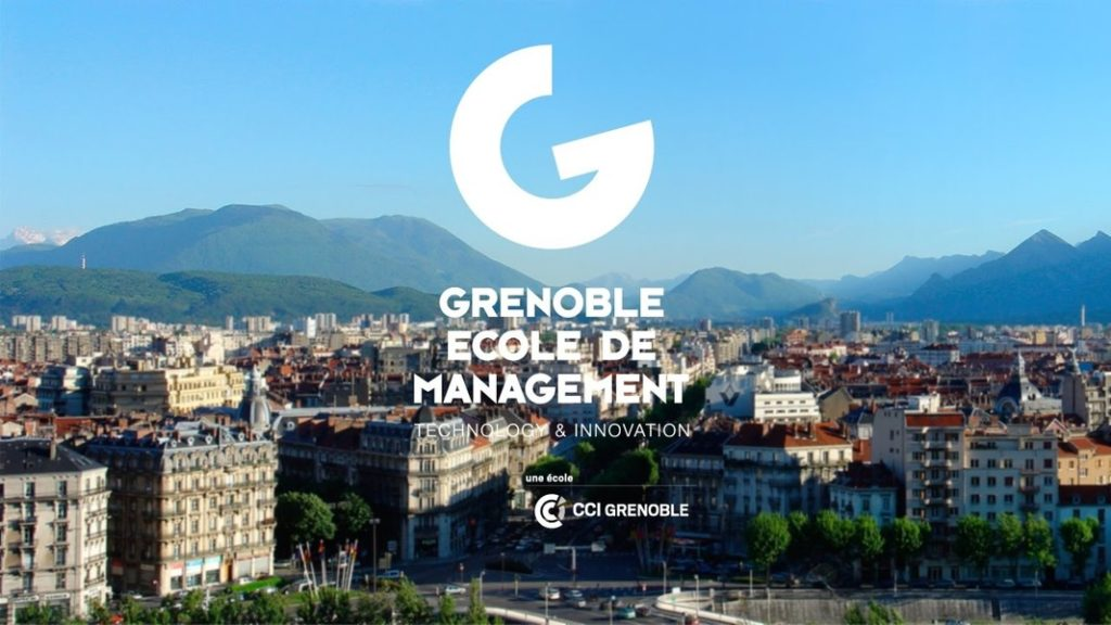 grenoble ecole de management dematerialise son parcours dadmission grace a universign 5