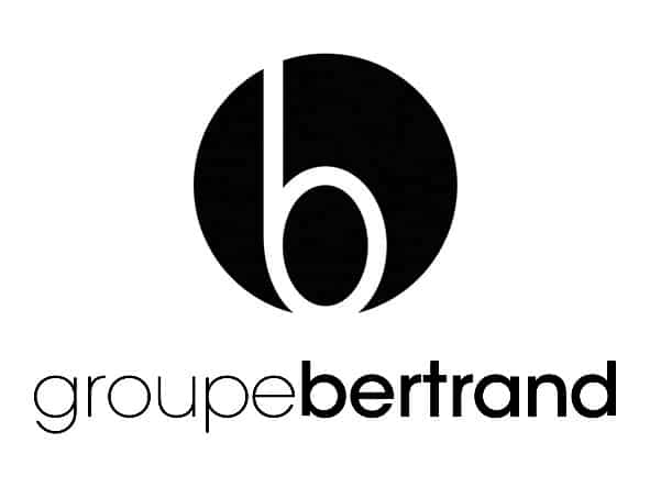groupe bertrand logo