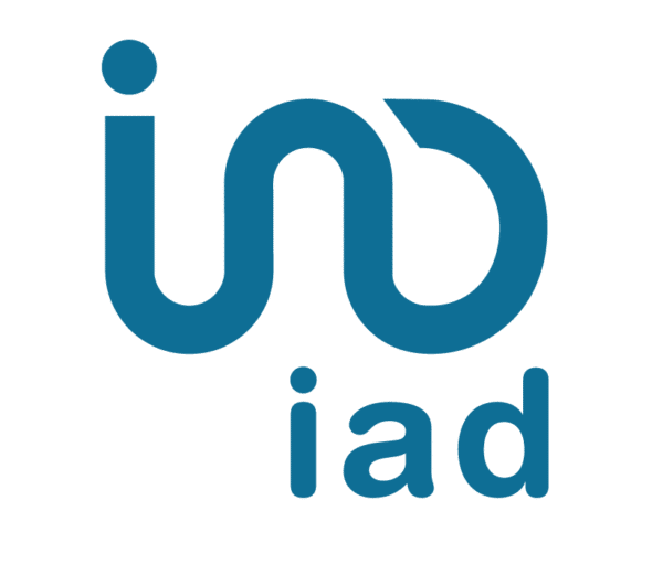 iad logo 2018 bleu format png 600x511 1