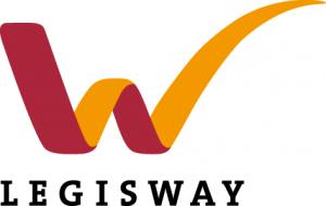 legisway 300x190