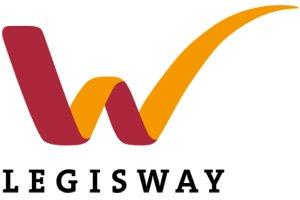 legisway et universign signent ensemble un contrat prometteur 5