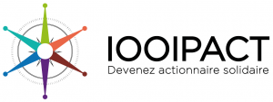 logo 1001pact investissement participatif solidaire equity crowdfunding 2 300x113
