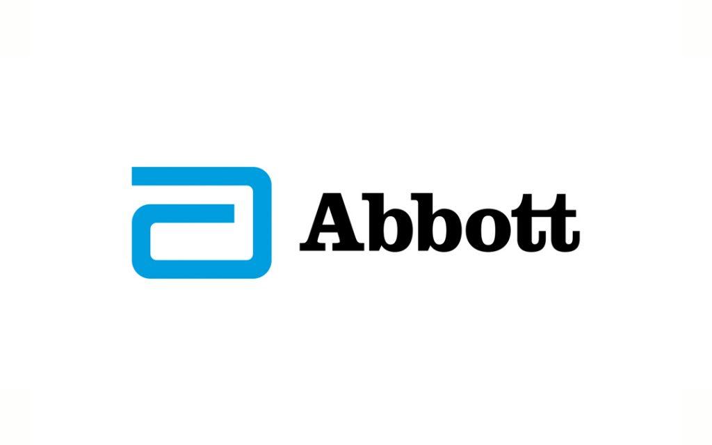 logo abbott 1024x640