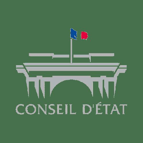 logo conseil