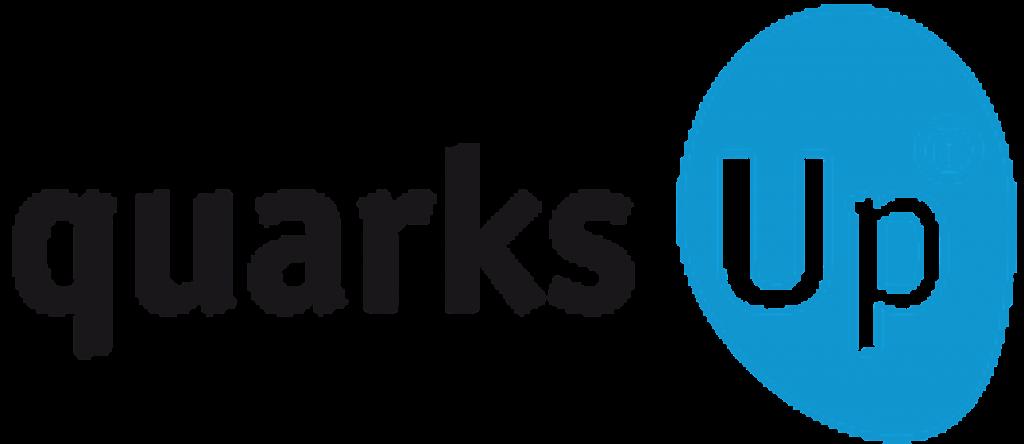 logo quarksup 1024x444