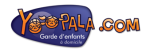 logo yoopala 300x106