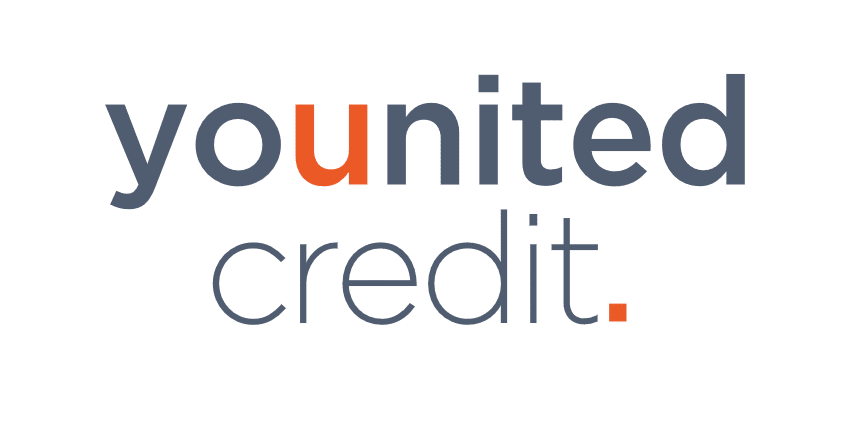 logoyounited credit
