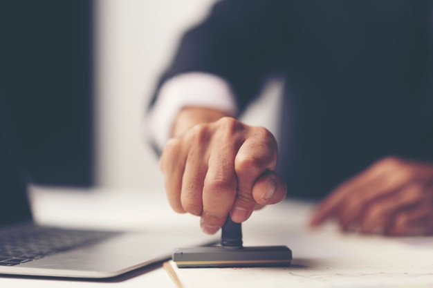 professionnels signez vos documents dentreprise avec notre cachet electronique 5