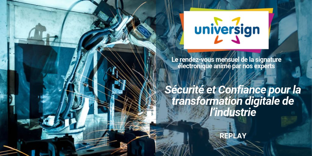 replay securite et confiance pour la transformation digitale de lindustrie 5