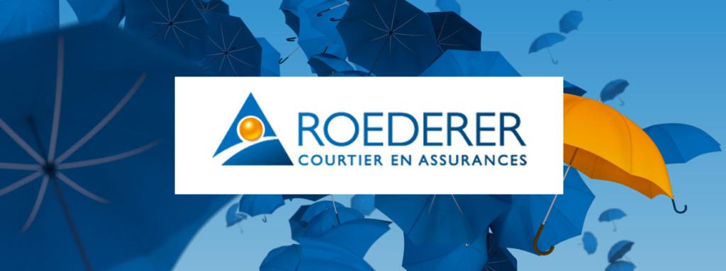 roederer group elige la firma electronica de universign