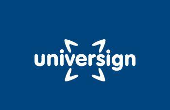 universign logo blanc 350x227
