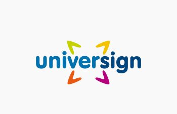 universign logo rvb 350x227