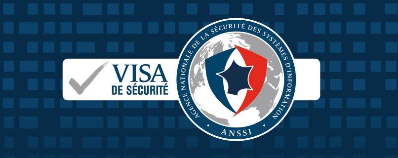 universign recoit lun des premiers visas de securite de lanssi 5