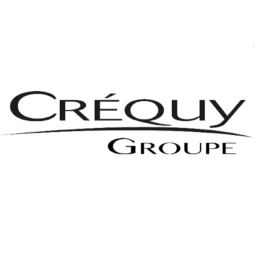 crequy