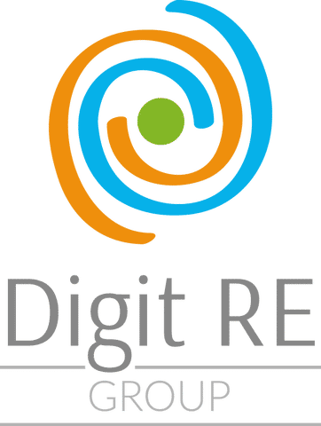digit re