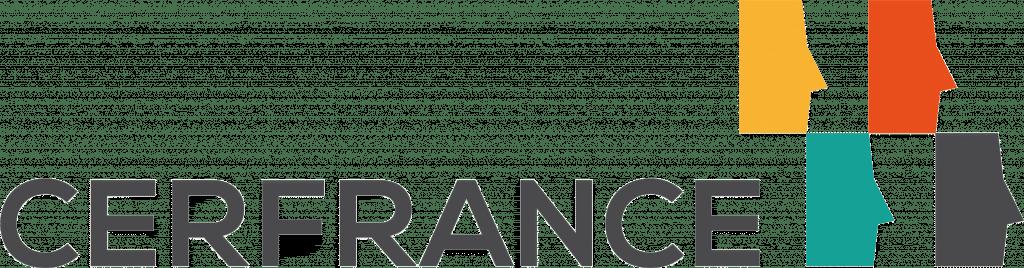 logo cerfrance 1024x268 1