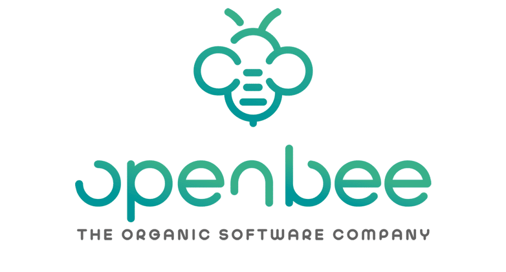 openbee carre logo rvb0 1024x551