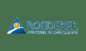 roederer 300x180
