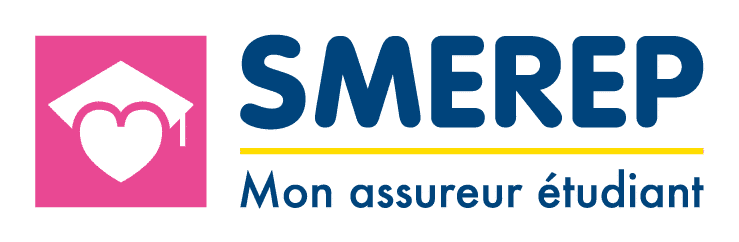 smerep png