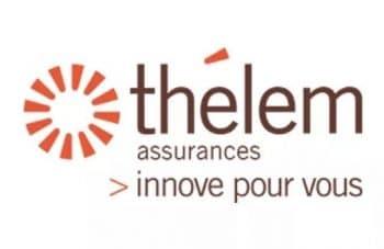 thelem assurance 350x227