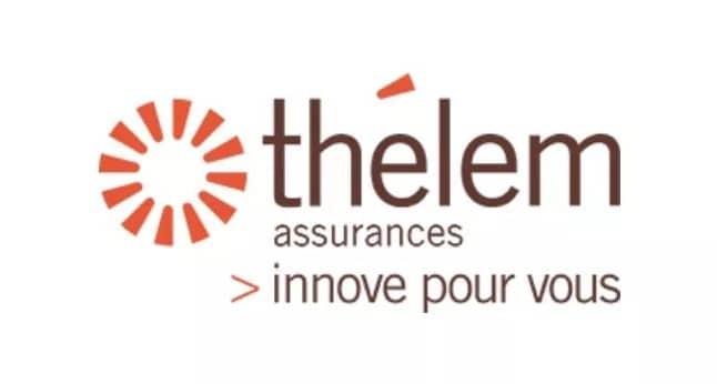 thelem assurance