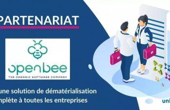 partenariat openbee 350x227