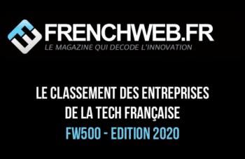 frenchweb 350x227