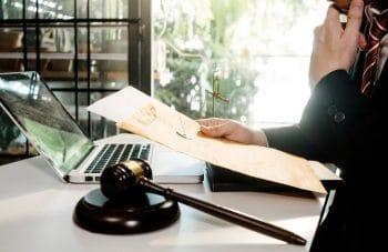 La signature électronique pour les avocats
