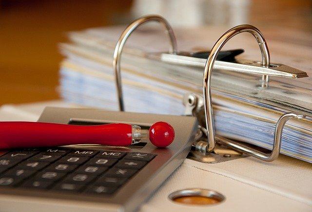 dematerialisation des documents factures