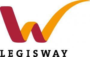 legisway 2 300x190
