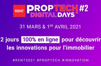 universign present au proptech digitaldays min 350x227